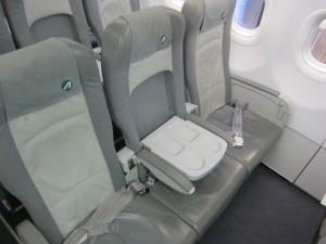 airone-seats-300x225