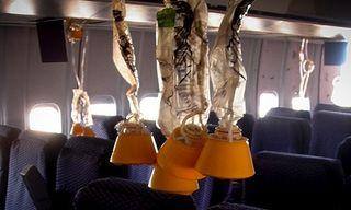 airplaneoxygenmask