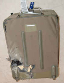 smashed-suitcase