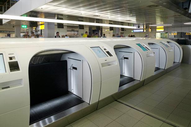 bagdrop-self-service-baggage-drop-off-system