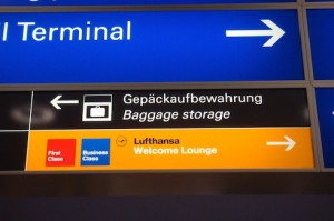 LH-Lufthansa-Welcome-Lounge-01