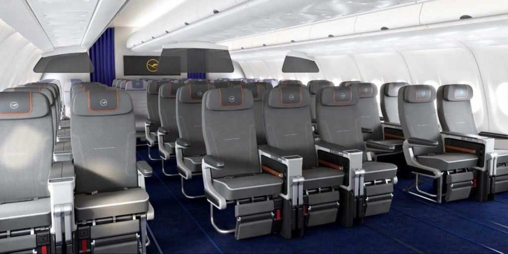 premium-economy-class-a340-cabin-view-2