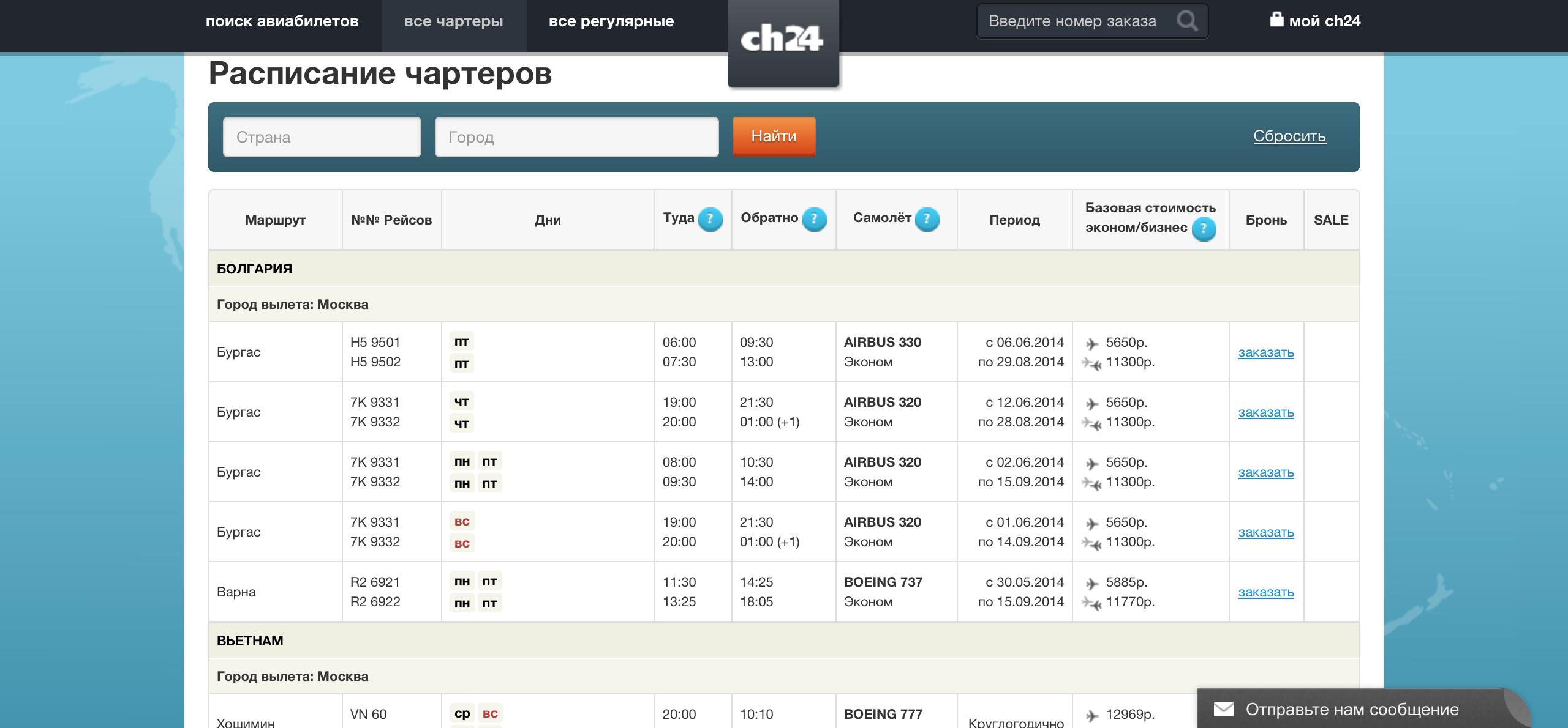 Купить билет на самолет в анталию чартер сколько стоит билет на самолет из москвы в минск