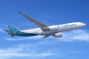 Новая версия A330 срочно требуется авиакомпаниям-дискаунтерам