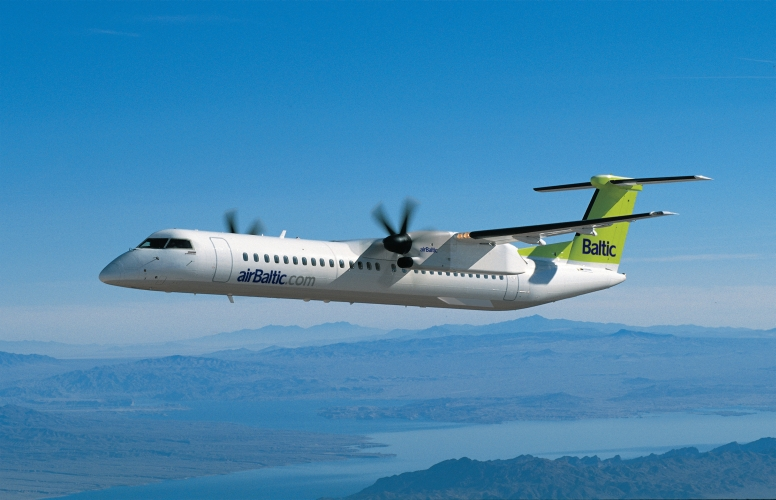 Air_Baltic_Q400