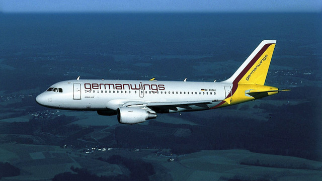 Germanwings_A319_01_6fa5b6f79f