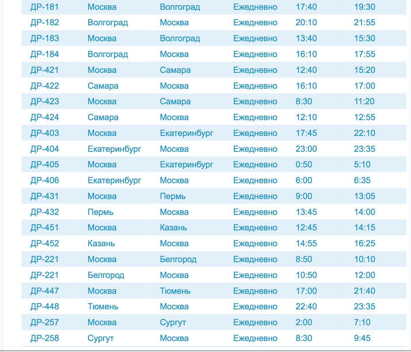 тексты песен(слова) расписание самолетов из сургута в белоярский выпуска: