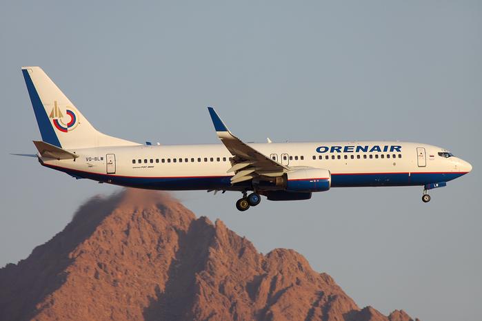 99738776_Orenair_Boeing_737800_VQBLW_SSH_2012426