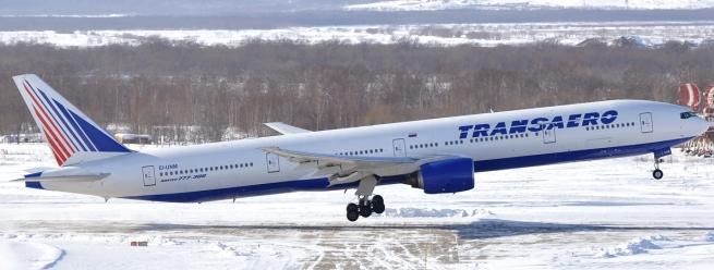 боинг 777 самолет фото