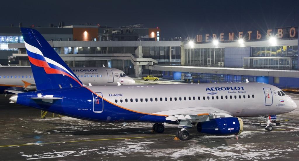 Sukhoi_Superjet_100-95_(RA-89032)