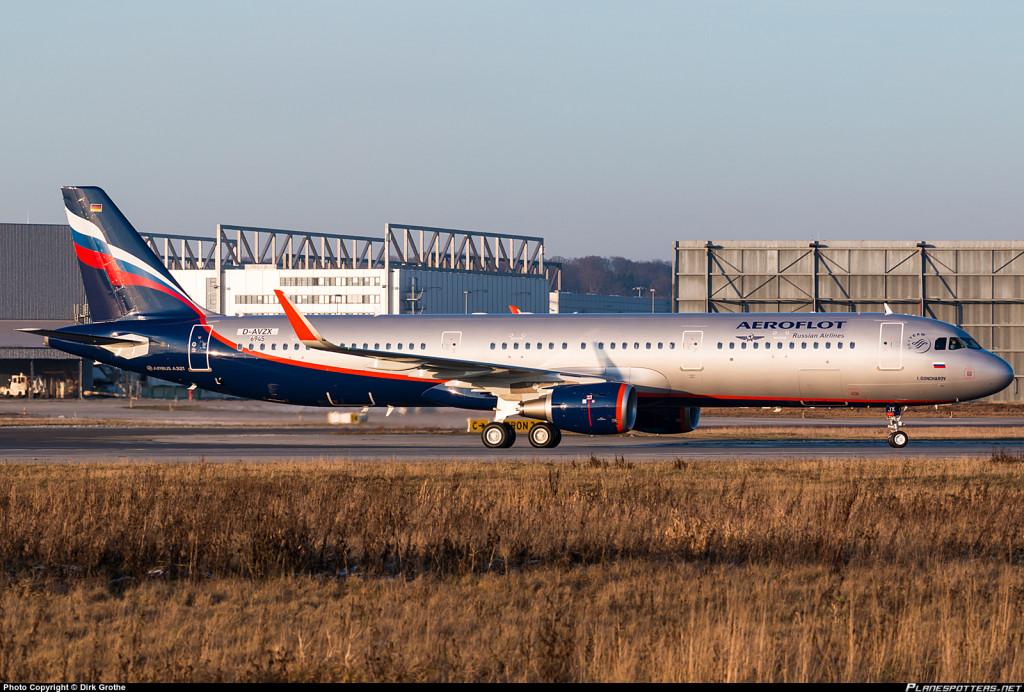 d-avzx-aeroflot-russian-airlines-airbus-a321-211wl_PlanespottersNet_676311