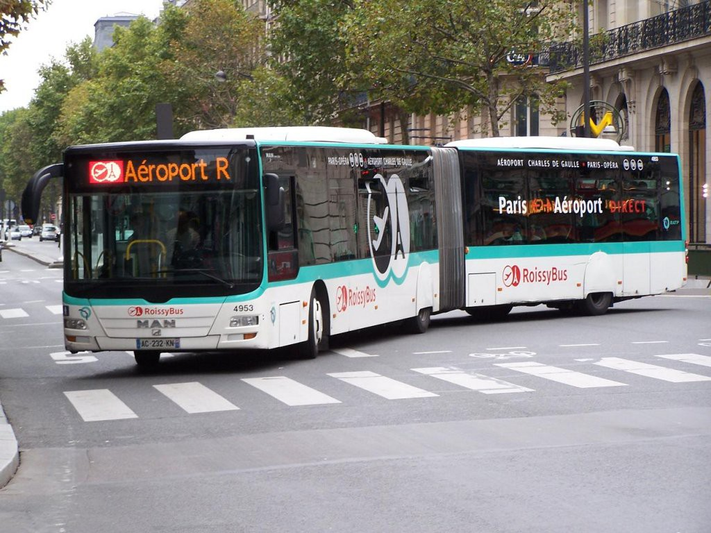 lions-city-gl-linie-roissybus-58909