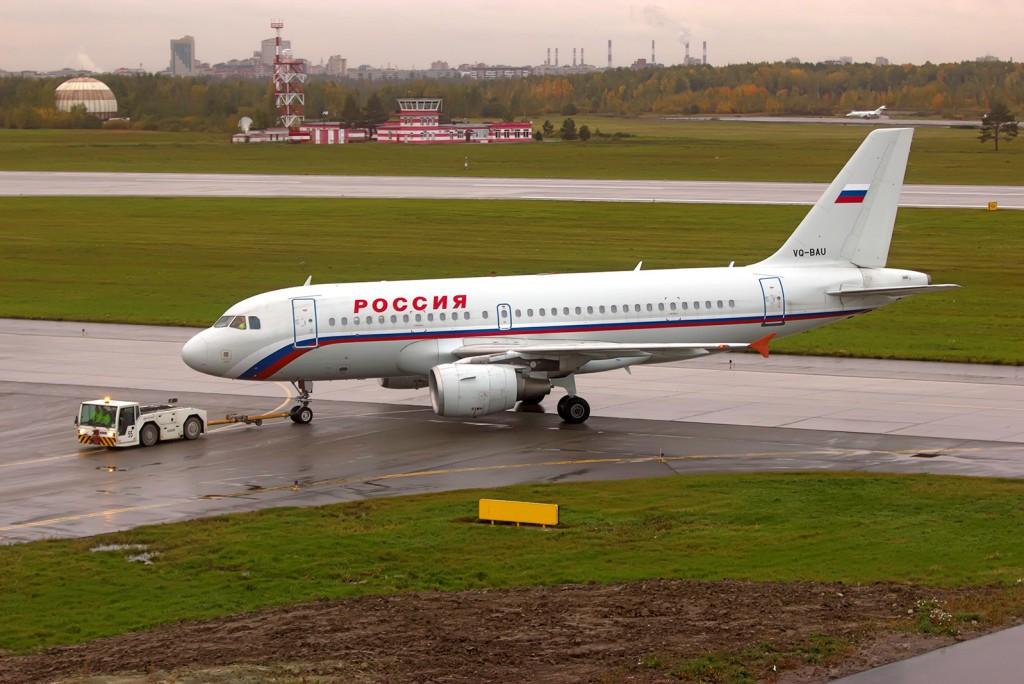 ГТК-Россия-аэропорт-Пулково-фото-Воздушные-ворота-Северной-столицы