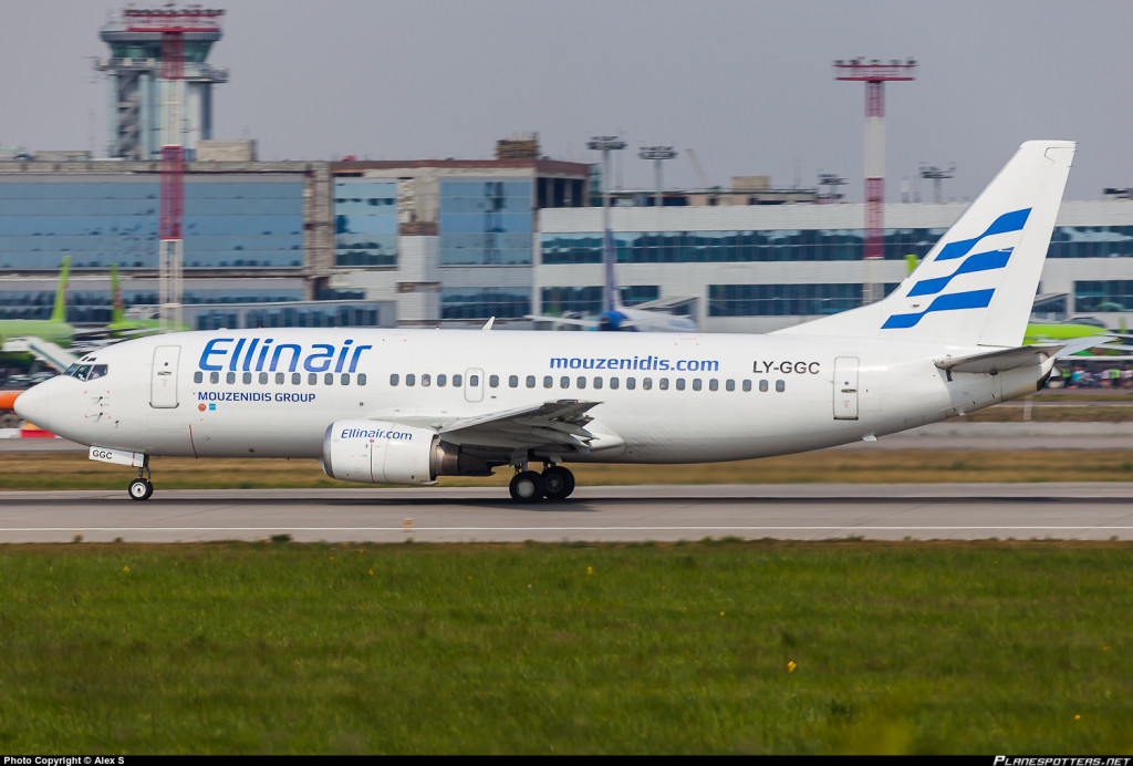 LY-GGC-Ellinair-Boeing-737-300_PlanespottersNet_493783