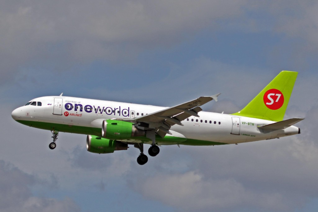 VP-BTN_A319-114_S7_Airlines(OneWorld)_FRA_30JUN13_(9201617860)