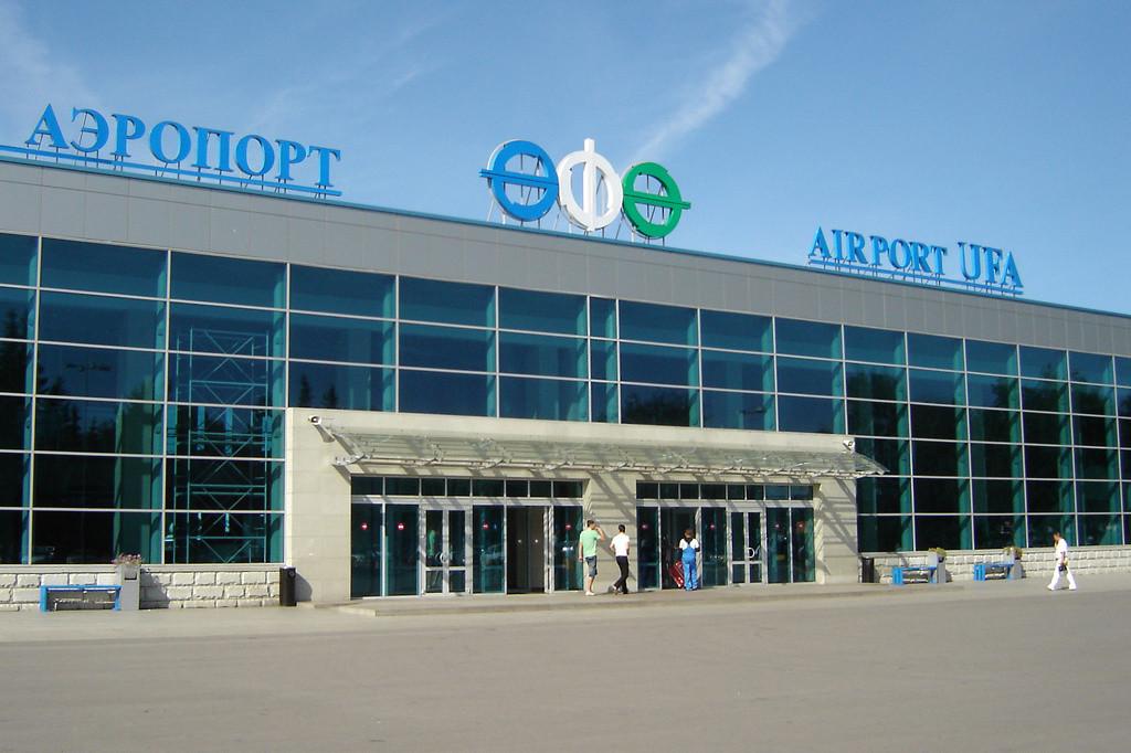 Ufa_Airport_Osokin-1