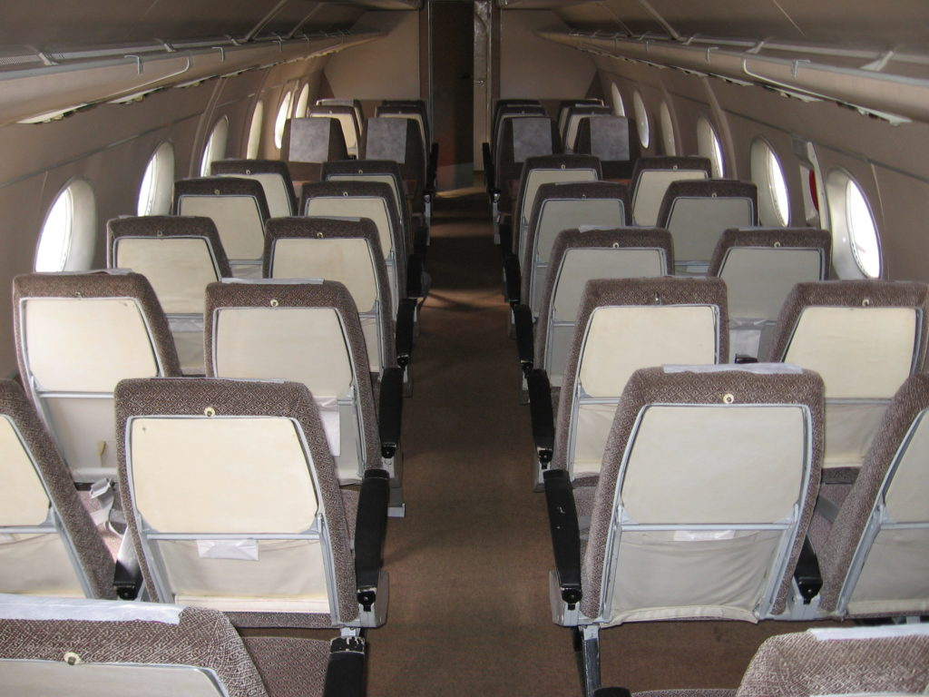 An-24_interior
