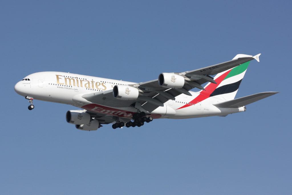A380_Emirates_A6-EDC