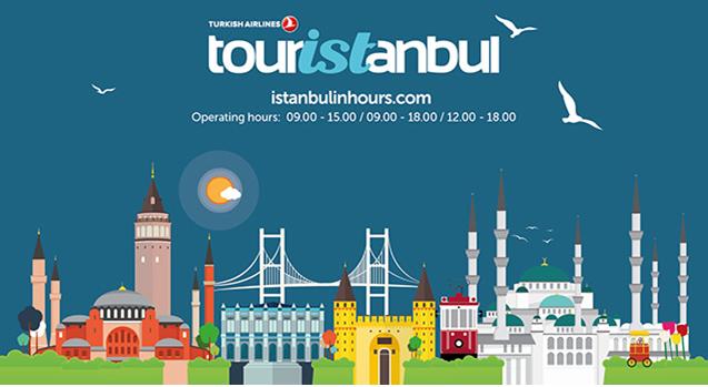touristdetay
