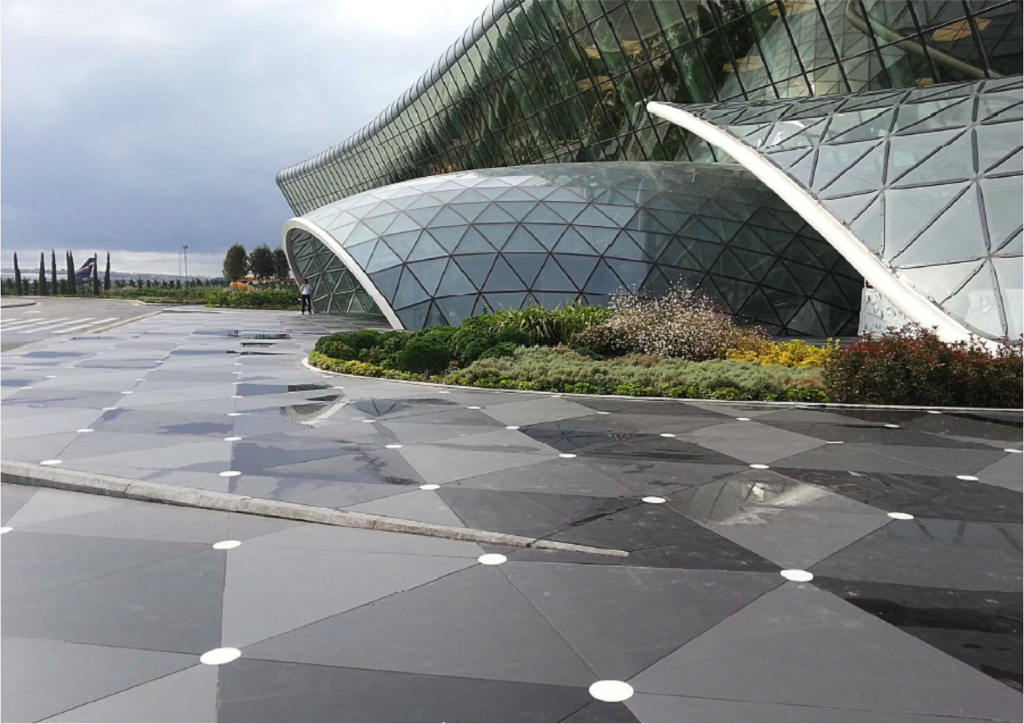 heydar_aliyev_aeropuerto-_baku_azerbaiyan