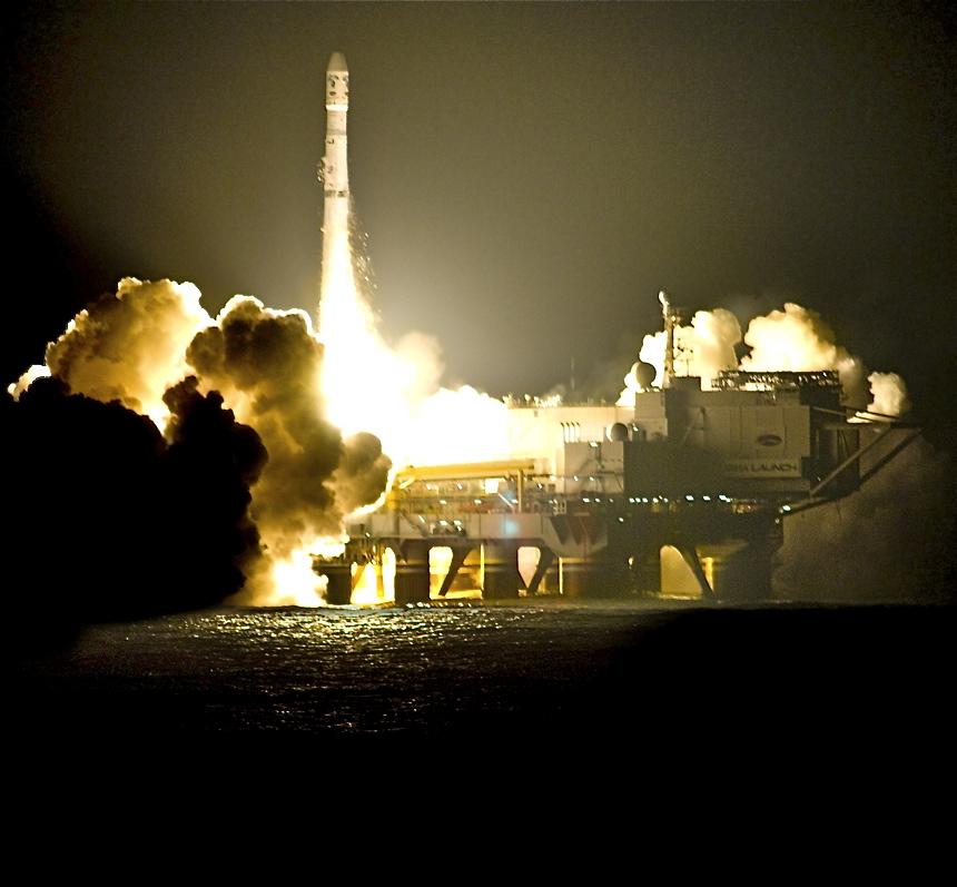 sea_launch_01