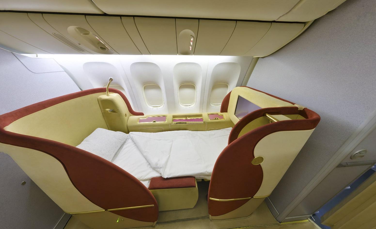появляются империал класс в самолете фото причине физических особенностей