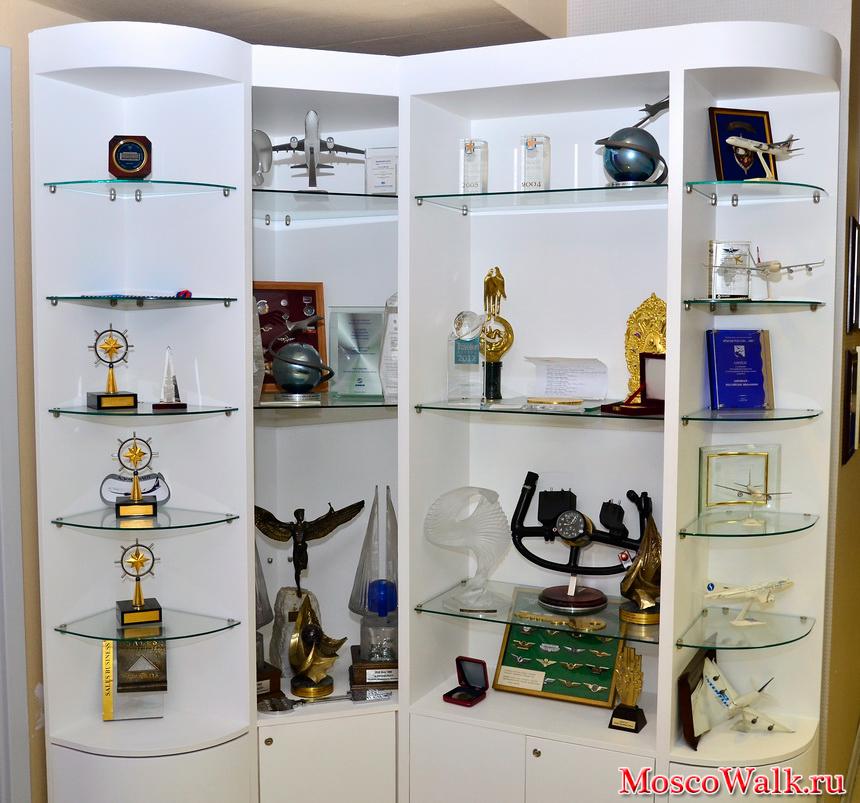 aeroflot_museum87