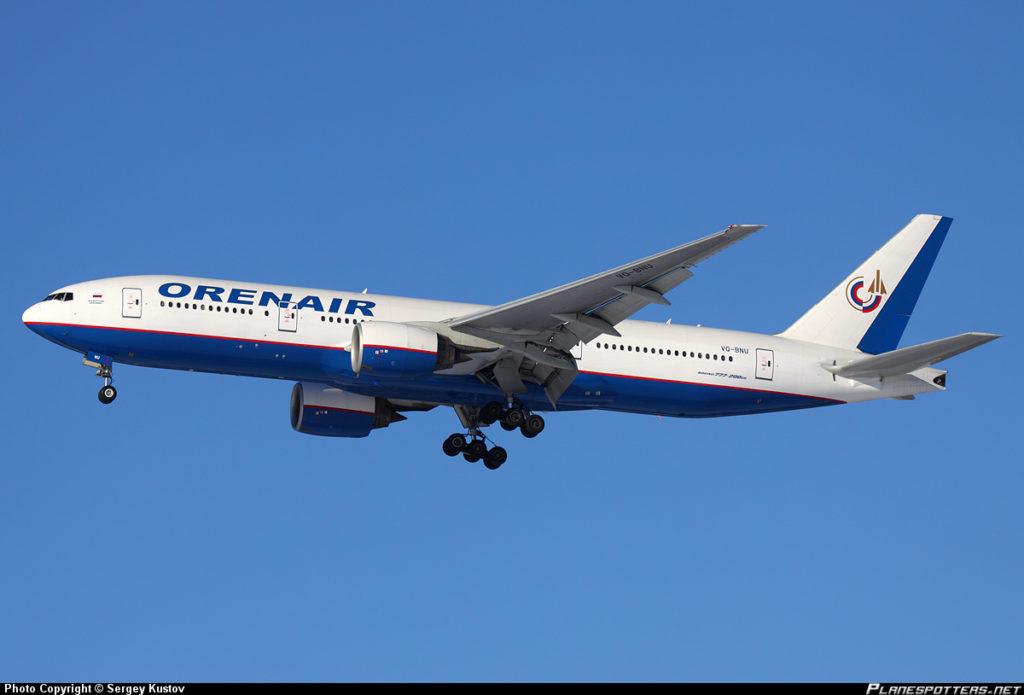 vq-bnu-orenair-orenburg-airlines-boeing-777-2q8er_planespottersnet_362538