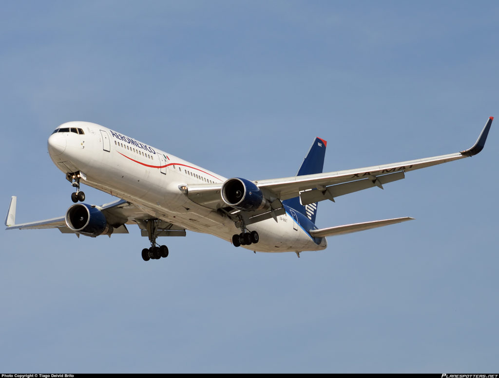 xa-mat-aeromxico-boeing-767-3y0erwl_planespottersnet_489117