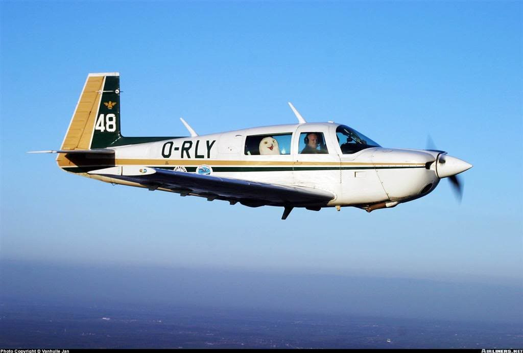orly_owl_plane