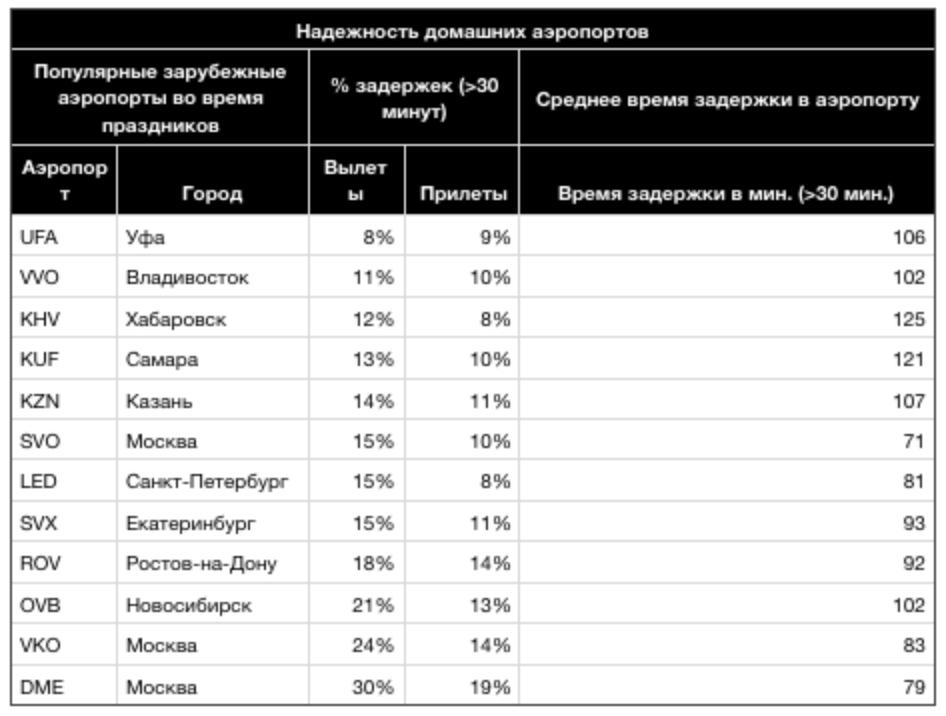 %d1%81%d0%ba%d1%80%d0%b8%d0%bd%d1%88%d0%be%d1%82-2016-12-13-15-26-02