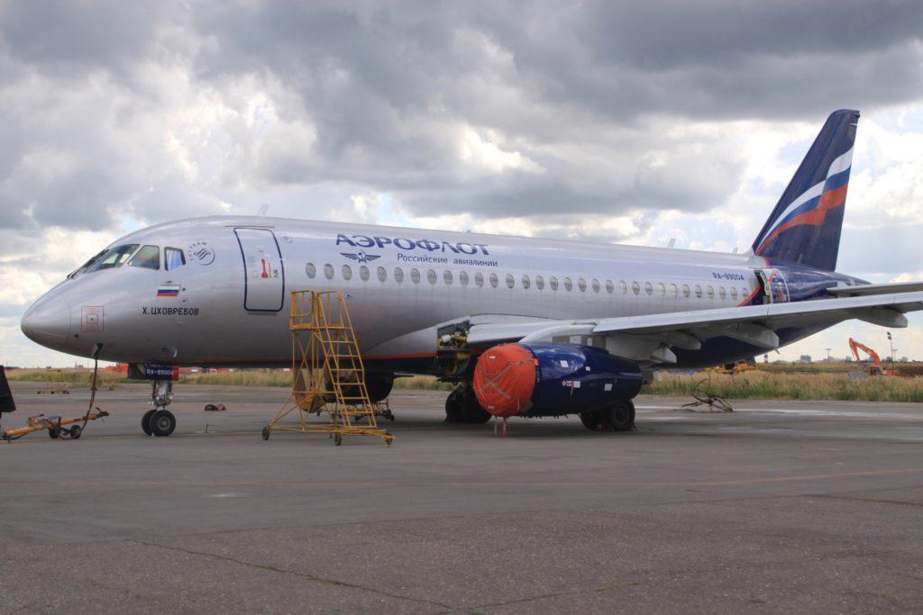 ra-89004_sukhoi_ssj-100-95b_aeroflot_7971277126