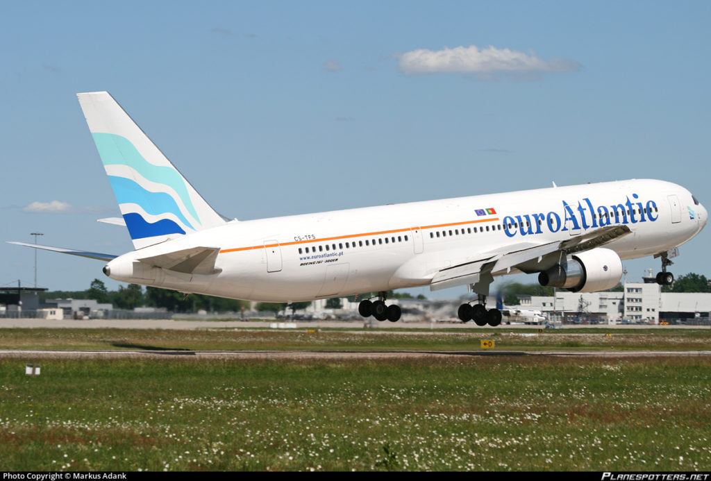 cs-tfs-euroatlantic-airways-boeing-767-3y0er_planespottersnet_188048