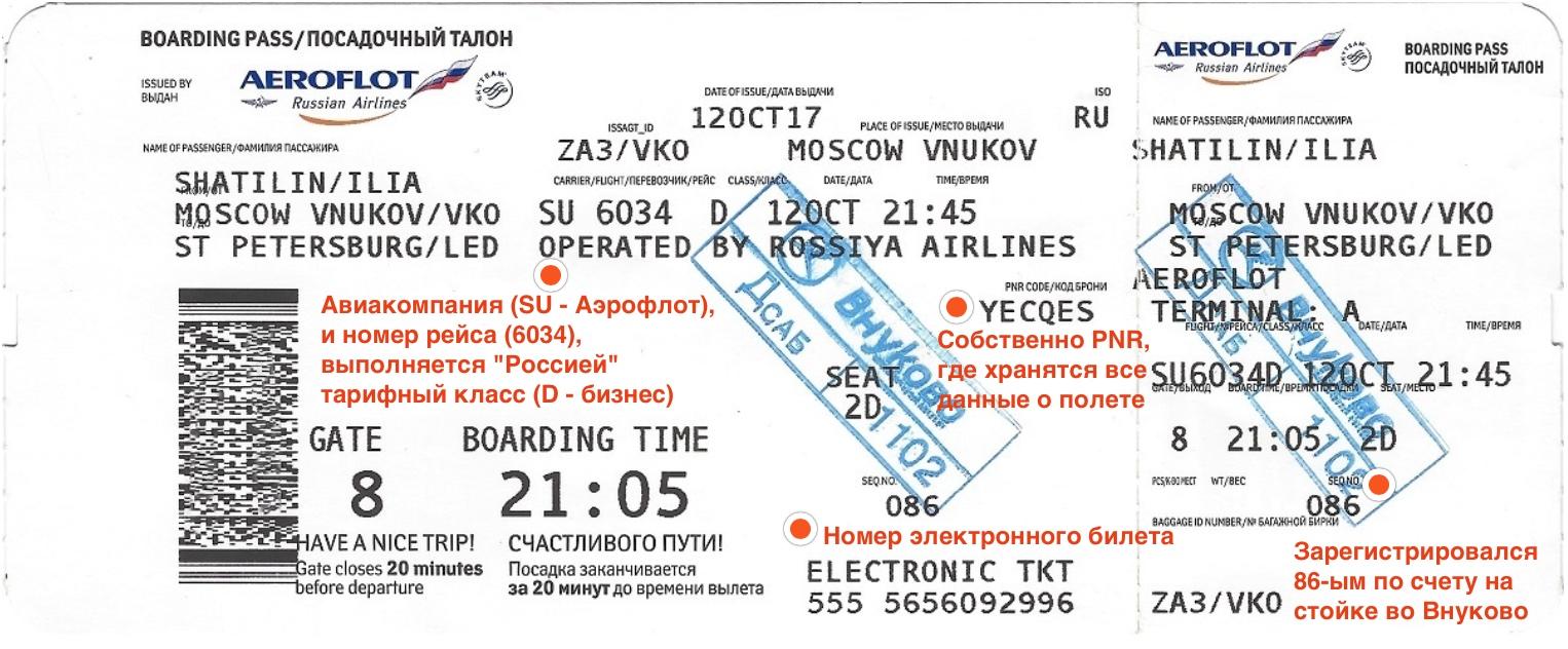 За сколько времени продаются билеты на самолет взять в аренду автомобиль для такси в москве недорого