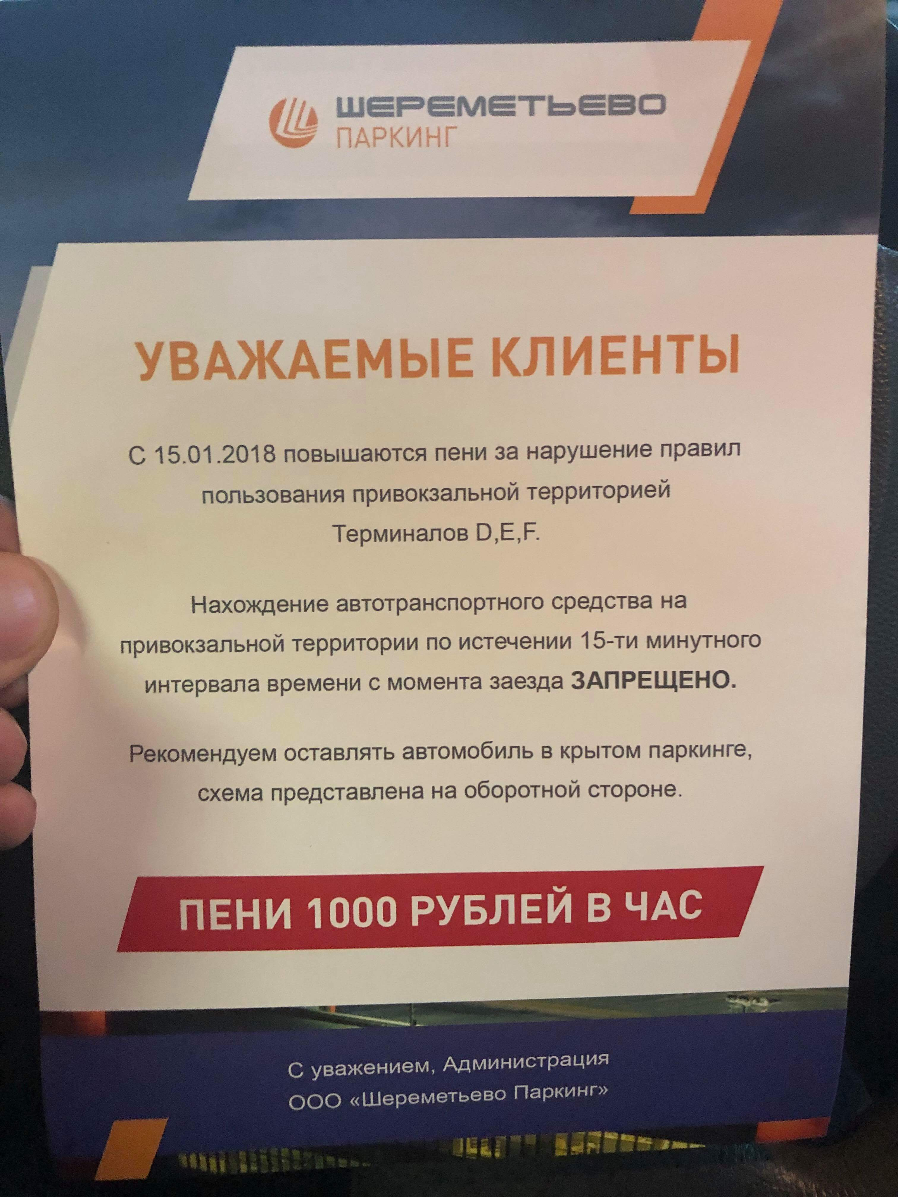 Женский оргазм, онлайн видео оргазмов 2015 в хорошем HD ...