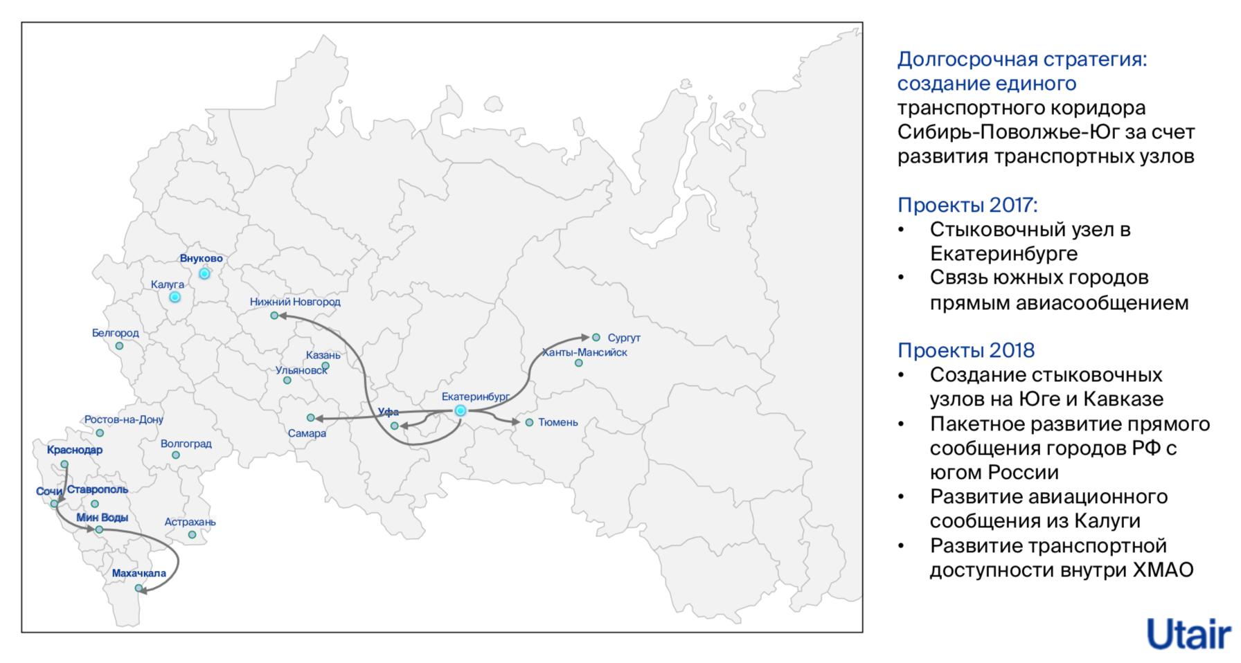 Заказ авиабилетов онлайн в украине